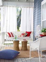 outdoor decorating ideas outdoor decorating ideas guide to decorating outdoors