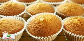 recette de cuisine facile et rapide recette cupcakes facile et rapide recette de base