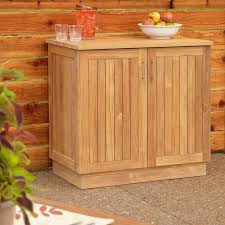 outdoor wood storage cabinet outdoor storage cabinet wood katwillsonphotography with outdoor