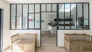 verriere interieur cuisine hd wallpapers verriere interieur cuisine 780wall gq