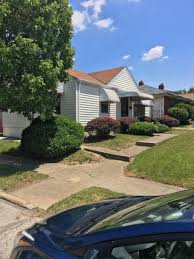 16201 bryce ave for rent cleveland oh trulia