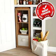 kitchen cupboard storage ideas ebay details about new 3 cube organizer storage portable bookcase cabinet modular shelves weathered