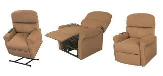 Lift Chair Recliner Professional Lift Chair Repair Fort Lauderdale