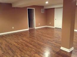 Floating Floor In Basement - 28 best vinyl flooring for basement laying vinyl plank