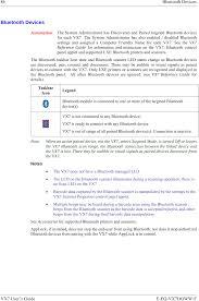 honeywell lxe4830p 802 11g compact flash module user manual vx7