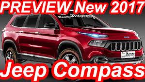 jeep patriot 2017 red prévia novo jeep compass 2017 fiat toro fiattoro youtube