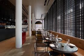 Hotels In Baden Baden Gekko Group Roomers In Baden Baden Mit Moriki Restaurant Eröffnet