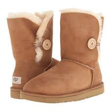 ugg s decatur boots brown 1058 best shoes images on ugg boots shoes sandals and