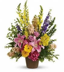 murfreesboro flower shop glorious grace bouquet in murfreesboro tn murfreesboro flower shop