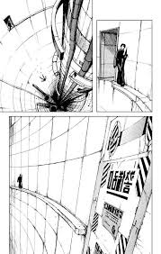 read manga online free blame chapter 010 001 page 19 blame
