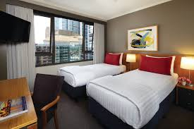 room two bed hotel room interior decorating ideas best excellent
