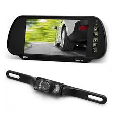 10 best rear view backup cameras to buy in 2017 u2013 caraudionow