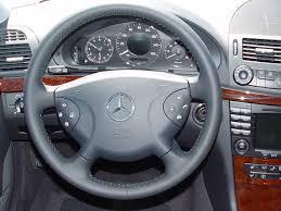 mercedes e320 wagon 2004 2005 mercedes e class reviews and rating motor trend