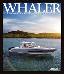 whaler volume 6 issue 2 by dino publishing issuu