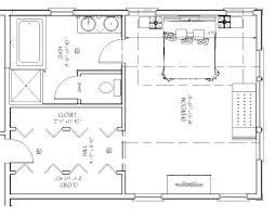 Bathroom Layouts With Walk In Shower Walk In Shower Plans Walk Thru Showers Marvellous Design Master