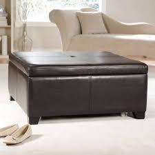 sofa fabric ottoman end of bed ottoman pink ottoman ottomans for