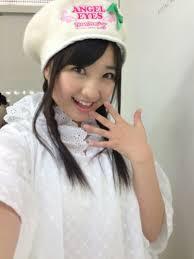 MOMOKA ARIYASU|Momoka Ariyasu