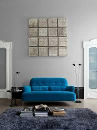 wohnzimmer modern blau modernes wohnzimmer gestalten leicht gemacht