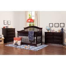 Buy Buy Baby Convertible Crib Furniture Rug Davinci Changing Table Davinci Kalani Dresser