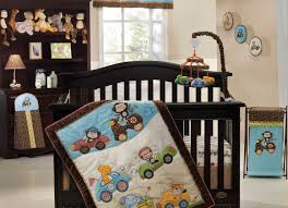Nursery Furniture Sets Ireland by Exceptional Baby Changing Pad Ireland Tags Baby Changing Table