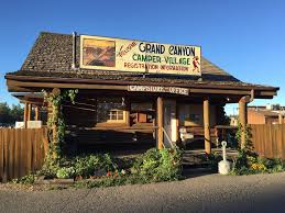 grand canyon camper village updated 2017 campground reviews
