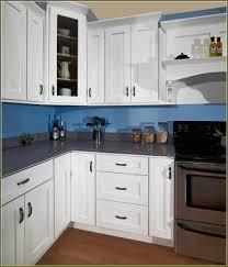 bi fold kitchen cabinet doors kitchen decoration