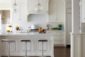 modern white appliances kitchen kitchen phenomenal kitchen designs for white appliances