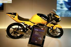 tvs motocross bikes tvs bikes 2010 jive flame rtr 160 rtr 250 pep plus streak