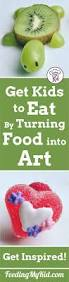 food art for kids promote creativity with these fun ideas