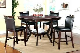 big lots dining room tables contemporary kitchen tables kitchen tables kitchen tables big lots