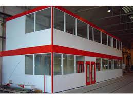 bureau logistique etudes et ingénierie agencement d entrepôts zone de stockage