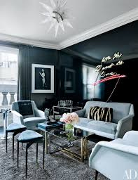 art deco style how to add art deco style to any room photos architectural digest