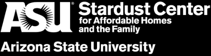 Affordable by Home Asu Stardust Center