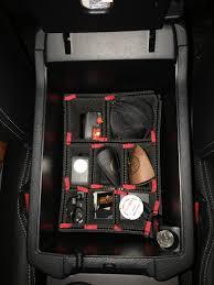 toyota 4runner interior 2017 best dash console glovebox interior accessories page 7 toyota