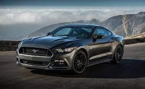 ford 2015 mustang release date 2017 ford mustang release date coupe price convertible concept