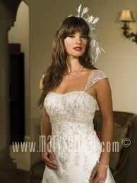detachable wedding dress straps the 25 best detachable wedding dress sleeves ideas on