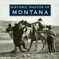 Barnes And Noble Billings Mt Historic Photos Of Montana By Gary Glynn Hardcover Barnes U0026 Noble