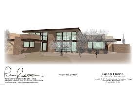 open range 5th wheel floor plans 490 e crescent moon dr oro valley az 85755 home for sale view