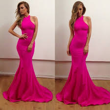 130 best looks dresses evening long pink images on