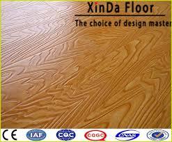 scratch resistant waterproof flooring scratch resistant