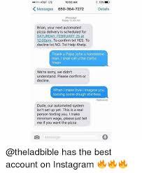 Best 25 Text Message Meme - 25 best memes about vixens vixens memes