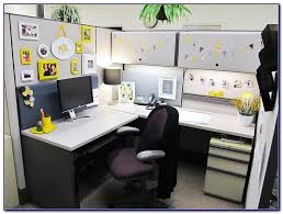 Cubicle Decoration Themes Office Cubicle Decoration Themes Decorating Home Decorating