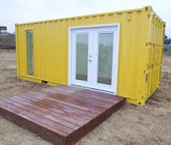 diy shipping container home plans diy shipping container home plans home decor ideas