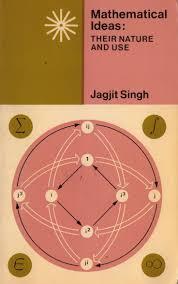 21 best math books images on pinterest math books mathematics