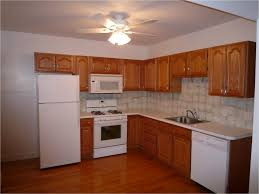 design ideas for small l shaped kitchensmall l shaped kitchen