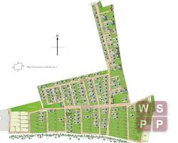 Land Plots For Sale by Land For Sale Pattaya Thailand