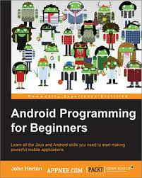 android studio 1 5 tutorial for beginners pdf programming for beginners hd pdf