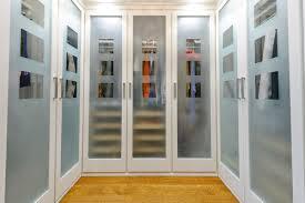 22 Closet Door Hid Linen Closet In Small Hallway Door Width Must Be 22 1 4 Inches