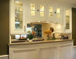 used cabinets portland oregon excellent used kitchen cabinets portland oregon remodel in lake
