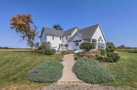 w2797 hwy 92 exeter wi local real estate experts